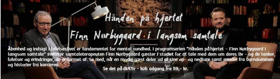 Haanden_paa_hjertet_Dennis_Knudsen