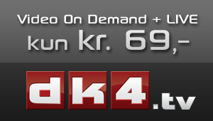 dk4.tv