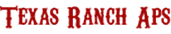 texas-ranch logo