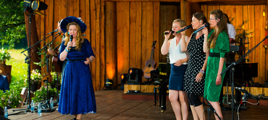 Sommersang i_Mariehaven_2015_5_Inge_Marie_lille