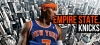 NBA: New York Knicks - Chicago Bulls (G)