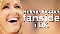 Helene Fischer Fansite
