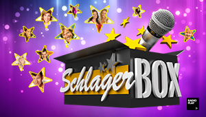 Schlagerbox RadioPlay
