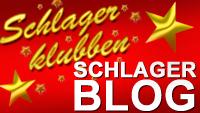 Schlagerblog